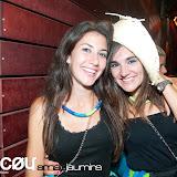2013-07-20-carnaval-estiu-moscou-659