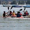 2012-06-24-Poloturnier-Radolfzell-2012-06-23-15-18-42.JPG