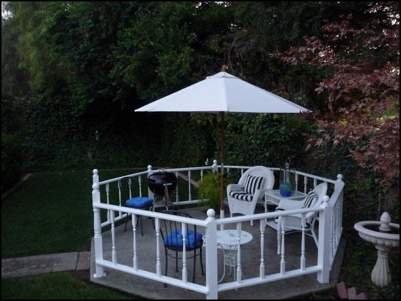 Backyard 021 (800x600)