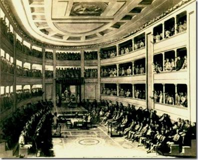 cadiz_teatro_de_las_cortes_constitucion_1812