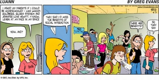 homeschool-socialization-comic