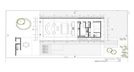 plano-planta-primer-piso