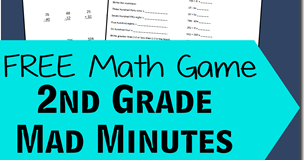 math worksheet : the mad minute addison wesley math worksheets  the mad minute  : Addison Wesley Math Worksheets