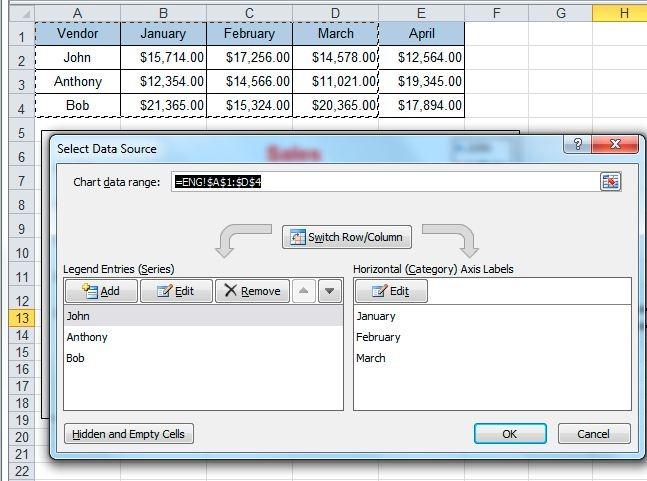 [Add_new_data_chart5%255B4%255D.jpg]