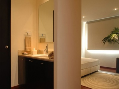diseño-de-baños-arquitectura-contemporanea