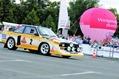 Audi-Quattro-S1-Group-B-6