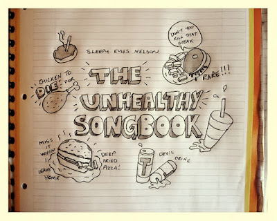 UNHEALTHY SONGBOOK - FRONT.jpg