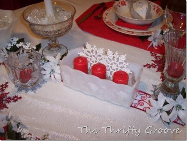 tablescape thursday 018