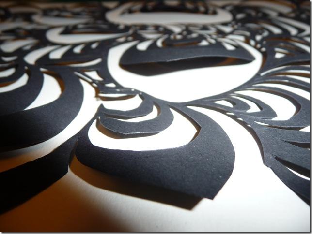 Papercut 001