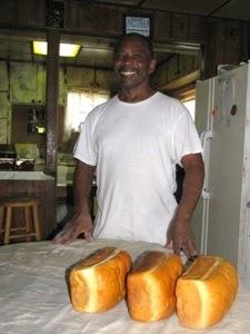 Charliesbread