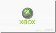8-bit-xbox360-200x111