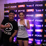 axe anarchy raid manila philippines (200).JPG
