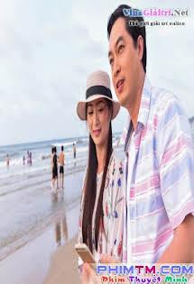 Vợ Ơi Bồ Nhé - HTV9 Tập 30 31 Cuối