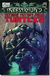 IDW-Infestation2-TMNT-01