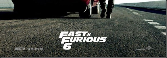 fast-6-banner