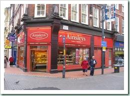 ainsleys-bakers- leeds