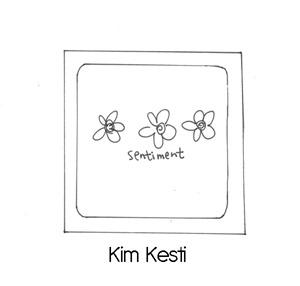 SSD Sketch 145