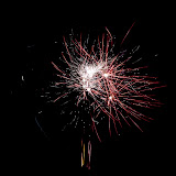 Vuurwerk Jaarwisseling 2011-2012 03.jpg