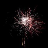 Vuurwerk Jaarwisseling 2011-2012 03.jpg