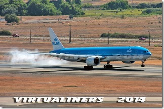 SCEL_Virtualines_KLM701_PH-BVI_0011