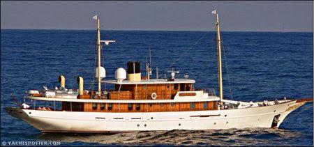 deppsboat.jpg