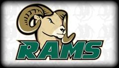 CSU_RAMS