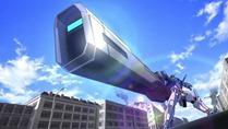 [sage]_Mobile_Suit_Gundam_AGE_-_29_[720p][10bit][10092AE6].mkv_snapshot_20.22_[2012.04.29_16.49.10]