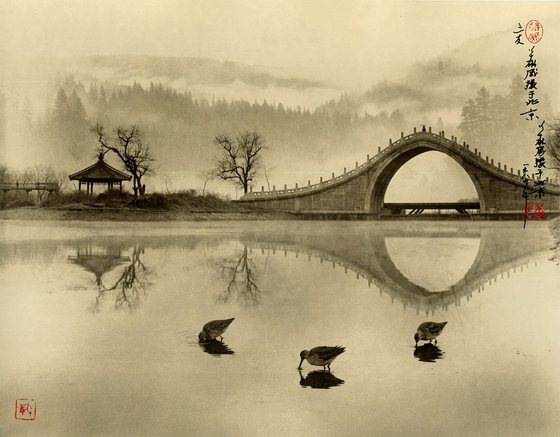 don-hong-oaidon-hong-oai14