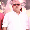 Actor Mr Radaha 33rd Annivasary Event Stills 2012