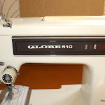 Globe 510 sewing machine.JPG