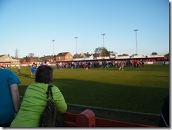 Tamworth V Woking  20-4-13 (32)
