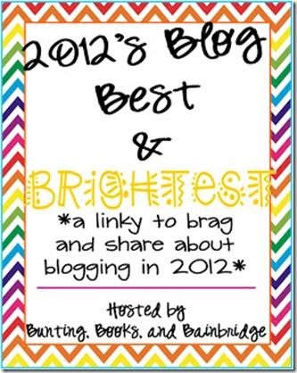 blog_best