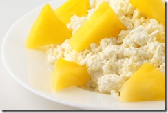 pineapple-cottage-cheese1