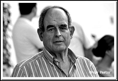 JoseM-Vallejo[6]3