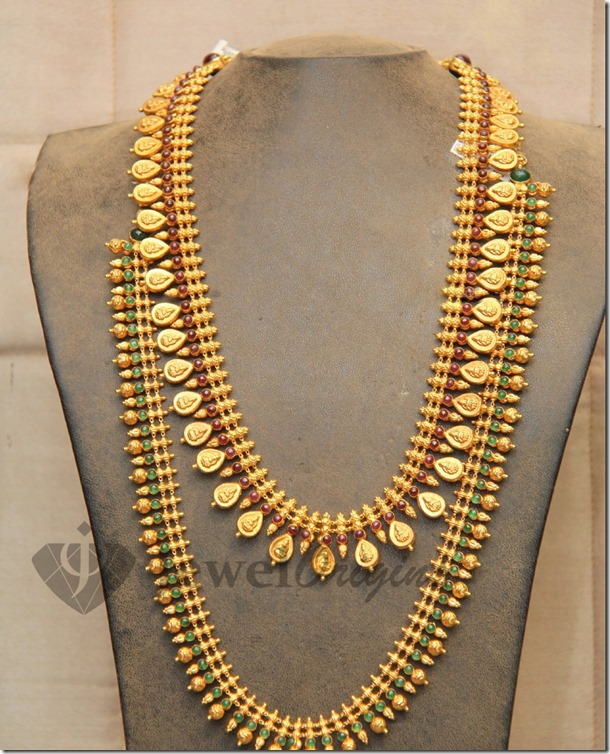 Hiya_JEwelers (2)