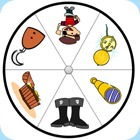 Clip and Learn Pirate Beginning Sounds.jpg s