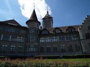 005 - Landesmuseum.JPG