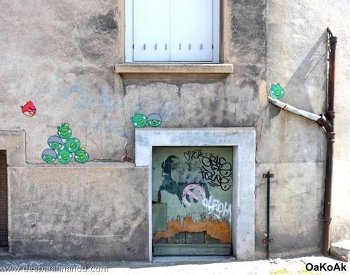 arte de rua na rua desbaratinando (38)