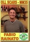 Fabio RAINATO