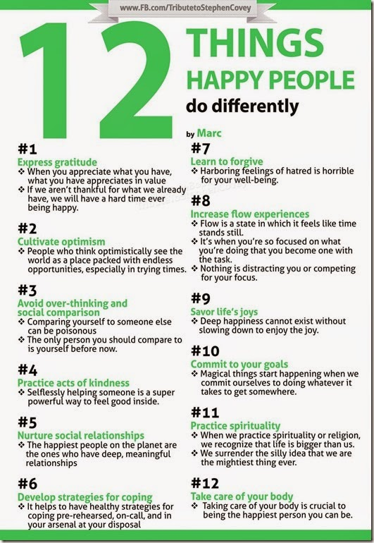12happythings