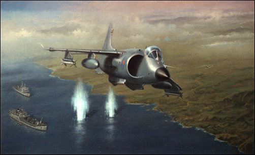 Sea-Harrier-Malvinas.jpg
