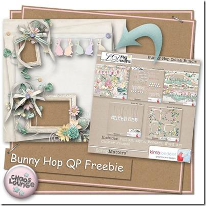 BunnyHopQPPrev-ChaosLounge