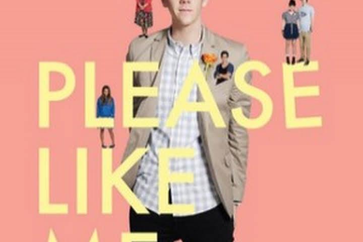 Please Like Me :Phần 1