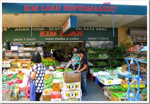 kim loan© BUSOG! SARAP! 2009