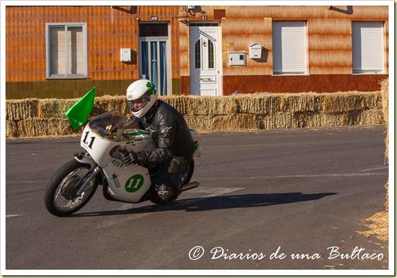54 Gp La Baneza-92