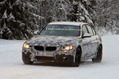 2014-BMW-M3-Sedan-x1Carscoop