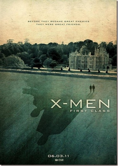 x-men-first-class-fan-poster-3