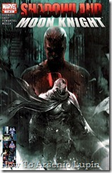 12- Moon Knight howtoarsenio.blogspot.com #1