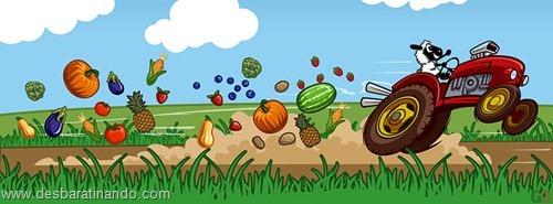 Farmville_Super_Big_Gulp_Premium