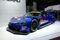Subaru-Tokyo-Motor-Show-40